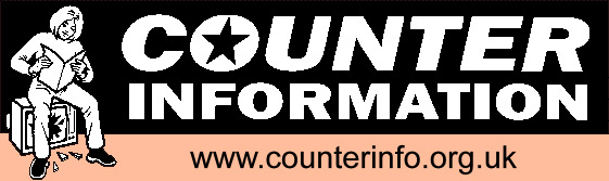 counterinfo banner